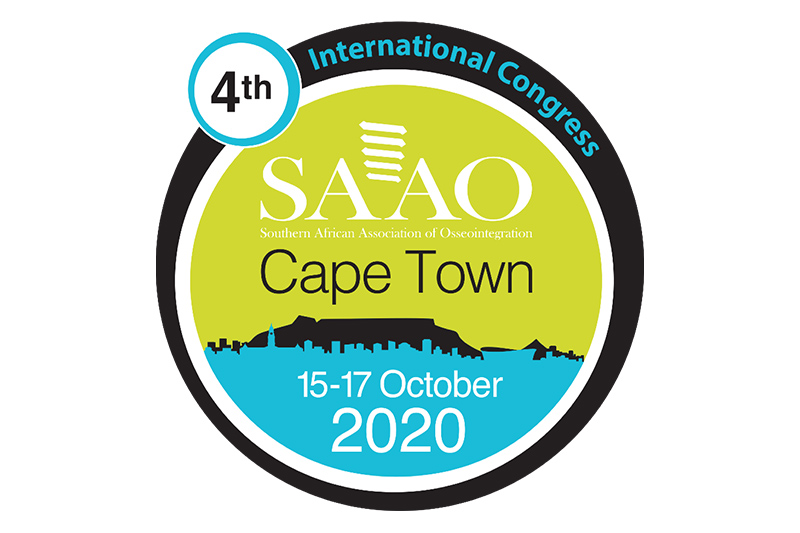 SAAO - 4th International Congress